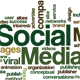Social Media Marketing, Campagne e Promozioni Social Network